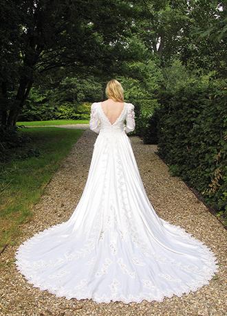 Brides 4 fun